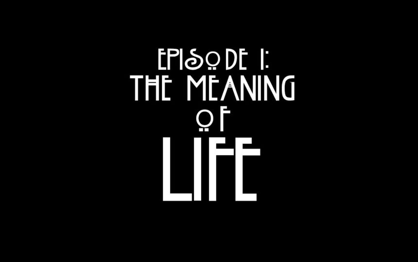 life, meaning, quote, motivation, supreme power, spirituality